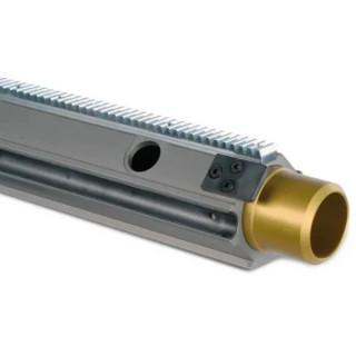 Шина за стенорезна машина 2200 мм за WSE 1217 Tyrolit 99MS-G2200-VAS