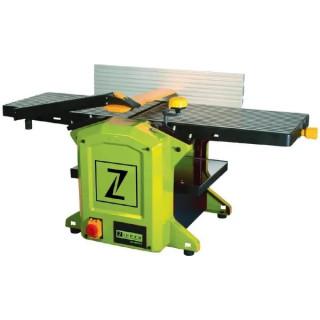 Хоби абрихт – дик машина ZIPPER ZI – HB 305