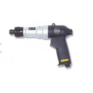 Професионален пневматичен винтоверт GAV АТ 0313