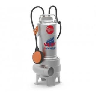 Потопяема помпа за канализационни води VX 15/50-ST - 10m, 7325
