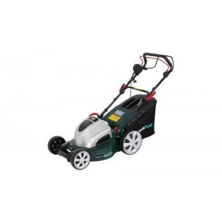 Косачка за трева самоходна POWER PLUS POWPG10260 / 1.8 kW