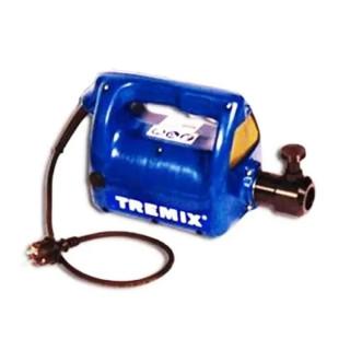 Tremix MAXIVIB Задвижка за вибратор за бетон електромеханична 2300 W