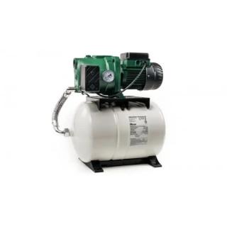 Хидрофорна система DAB AQUAJET 82 M-G