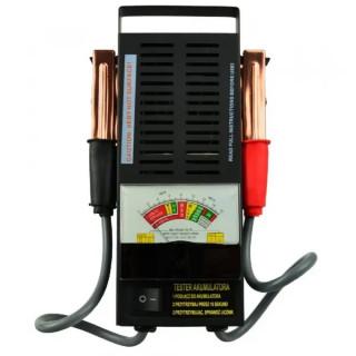 Тестер за акумулатори GEKO G80028