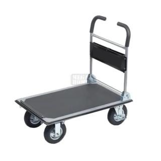 Платформена количка К3М
