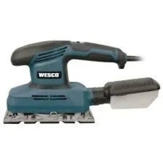Виброшлайф WESCO WS4168 / 240W