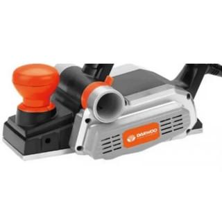 Ренде електрическо 900W, DAPL900