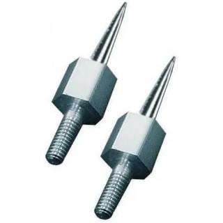 Измервателни шипове/електроди Laserliner за HammerProbe