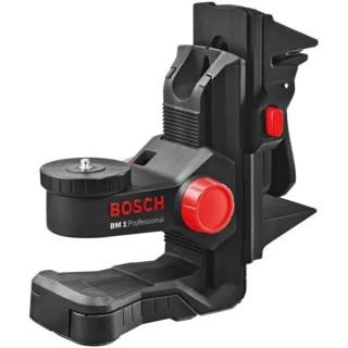 Държач Bosch BM 1 Professional