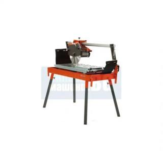 Машина за рязане на фаянс електрическа с водеща греда, Husqvarna Construction TS 66 R 800 W, 230 V, 2750 об./мин, ф 200 мм,