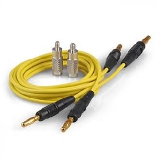 TC 25 Свързващи кабели, два броя