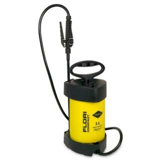 Ръчна пръскачка Mesto FLORI COMPACT 3230R / 3 литра 3 бара