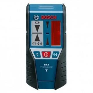 Лазерен приемник Bosch LR 2 Professional