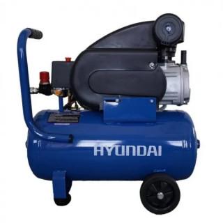 Компресор за въздух HYUNDAI HYAC 24-21