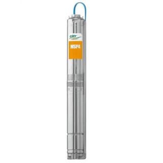 Сондажна помпа City Pumps 2MSP07-4M
