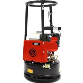 Виброплоча за почва Chicago Pneumatic KMR 11 / Honda GX160  4.1 kW