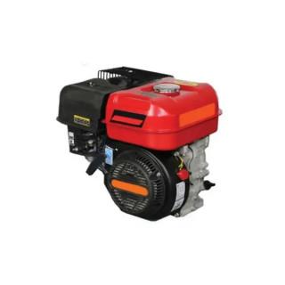 Двигател за мотофреза 7HP, 1000мм 208CC PREMIUM