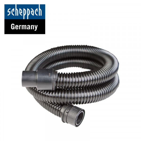 Шлайф-машина за гипсокартон DS200 1200 W / Scheppach 5903802901 /