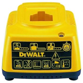 Зарядно устройство DEWALT DЕ9116