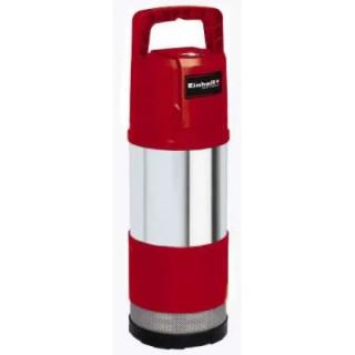 GE-PP 1100 N-A Потопяема високонапорна помпа /автоматична/