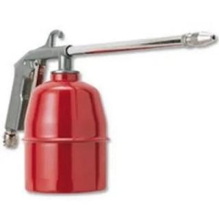 Пневматичен пистолет за миене GAV 61 B