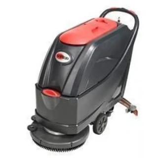 Подопочистващ автомат VIPER AS 5160T-EU