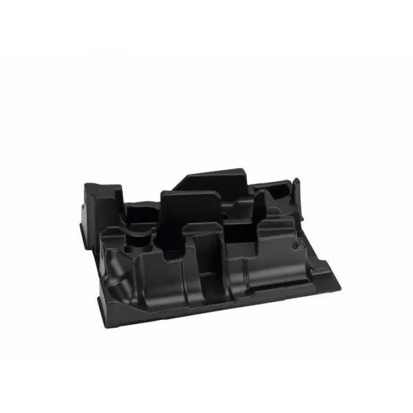 Вложка  на Bosch GBH 2-28 DFV + GDE 16 Plus