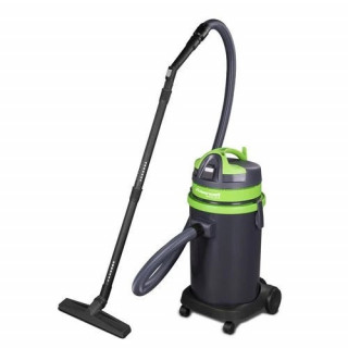 Прахосмукачка Cleancraft wetCAT 137 R