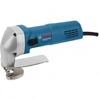Електрическа ножица за ламарина Bosch GSC 75-16 Professional