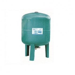 Хидрофорен съд LEO PUMPS 60FT