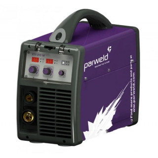 Телоподаващо устройство PARWELD XTM 200I