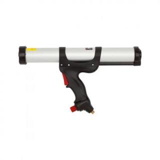 Пневматичен пистолет WURTH DRUCKFIX / 7.2 l/min / 10 bar