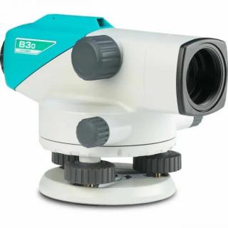 Оптичен нивелир SOKKIA B-30 /точност 1,7 mm/km увеличение 28X/