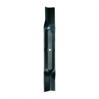 Резервен нож за GC-EM 1032