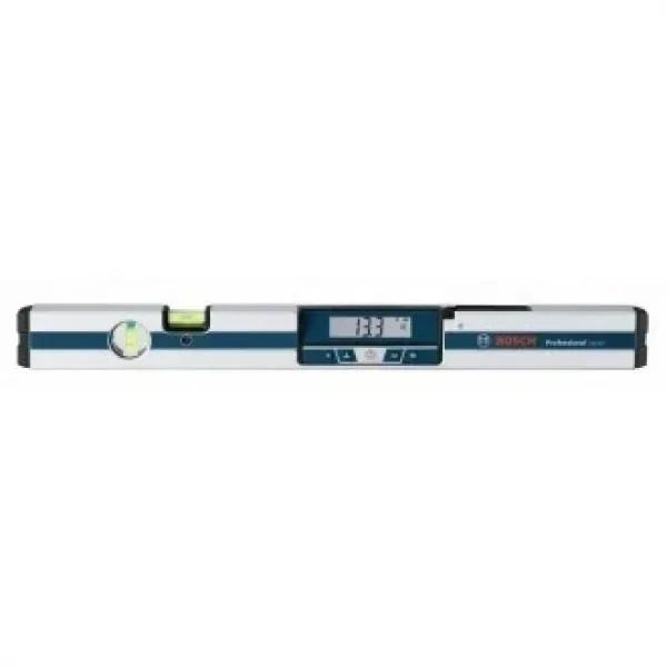 Уред за измерване на наклони Bosch GIM 60 Professional