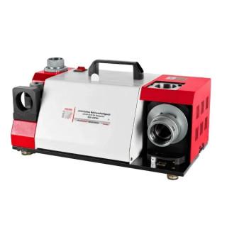 Професионална машина за заточване на свредла Holzmann BSG 30 PRO
