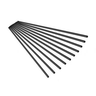 Skil E3 A300 / HDPE пластмасови заваръчни пръчки - 100 gr