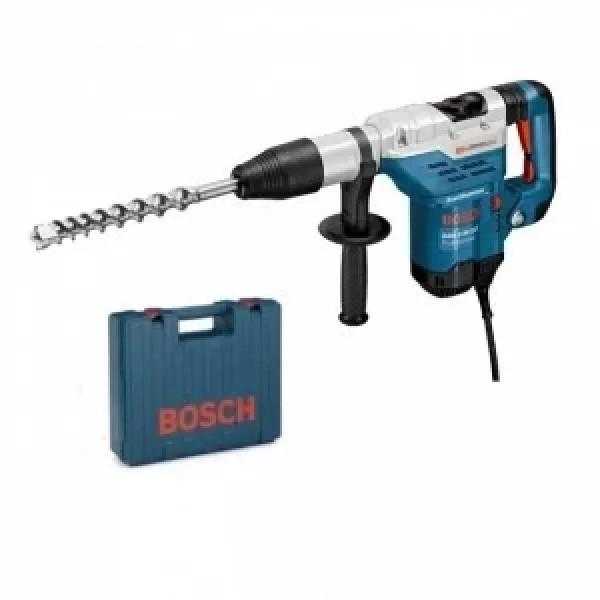 Перфоратор  Bosch GBH 5-40 DCE Professional