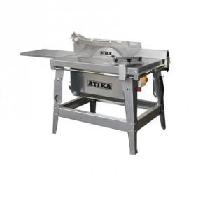 Настолен строителен циркуляр Atika BTK 500 6.1 kW