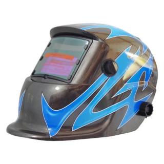 Фотосоларна маска TIGTAG WH231, 2 сензора