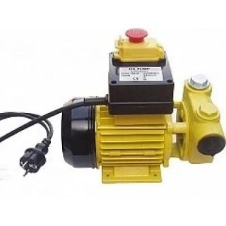 Помпа за дизелово гориво ELECTROMASH TP04029   220 V