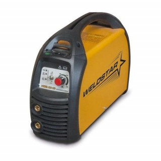 Инверторен електрожен Weldstar Power Arc 160 / 20-160 A