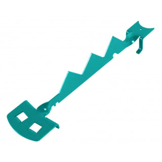 Нож за смесителен контейнер Collomix Sharky