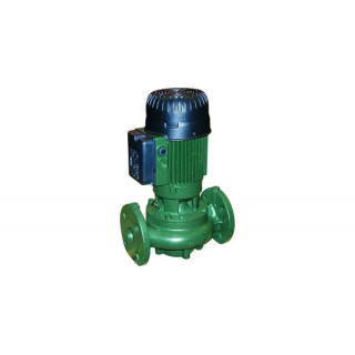 Циркулационна помпа за топла или студена вода DAB KLP 50-1200 M