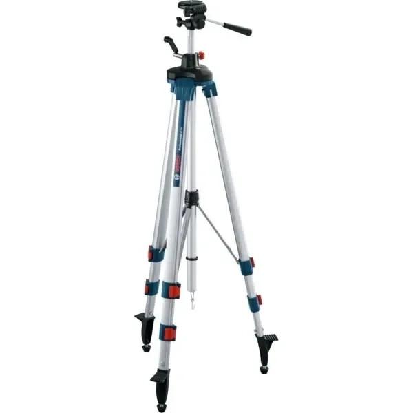 Статив Bosch BT 250 Professional 97-250 см.