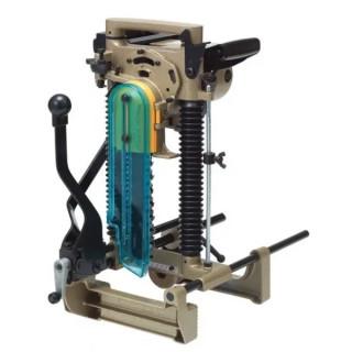 Верижна дълбачна машина Makita 7104L