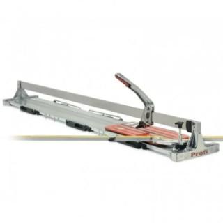 Машина за рязане на плочки Battipav Profi 60 ALU
