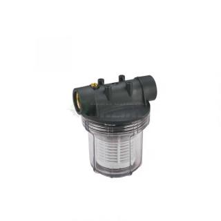 Воден филтър, 12 cm VF 12 Einhell