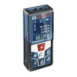 Лазерна ролетка Bosch GLM 50 C