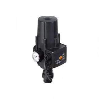 Автоматичен контролер за водна помпа Gardenia DSK- 2 - 10 bar